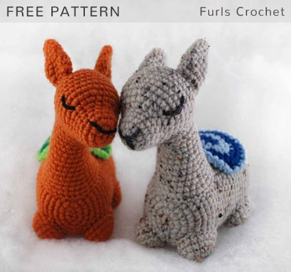 1313 best r/amigurumi images on Pholder | I love the first ... | 397x425