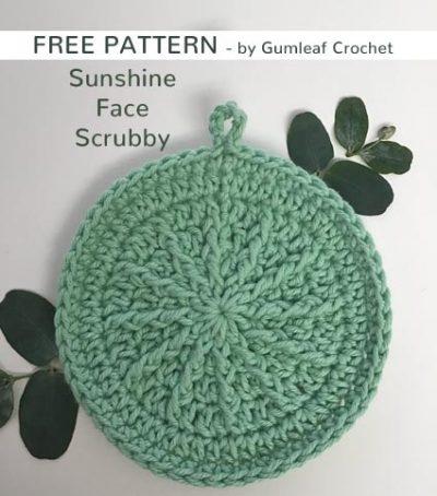 https://www.ravelry.com/patterns/library/sunshine-face-scrubbie