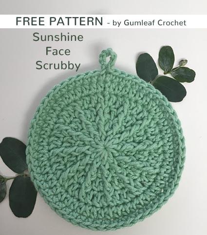 Amigurumi Sunshine! - Crochet Pattern Tutorial | Crochet patterns ... | 482x425