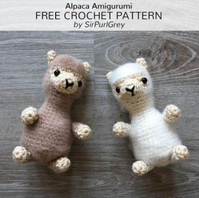 Crochet Airplane Amigurumi Free Patterns | 399x400