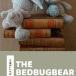 Free Crochet Pattern Bear