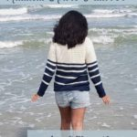 Free Crochet Pattern Nautical Knots Pullover